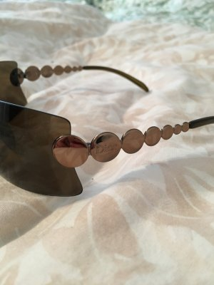 sonnenbrille dior retro 90er