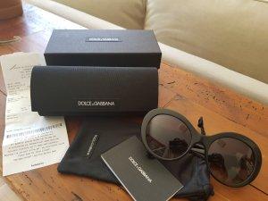 Sonnenbrille - Dolce&Gabbana