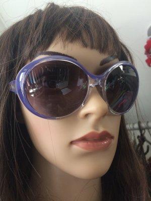 Sonnenbrille Dolce & Gabbana, neu!