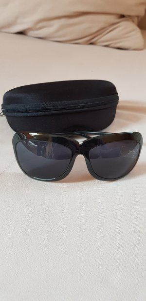 Silhouette Occhiale nero