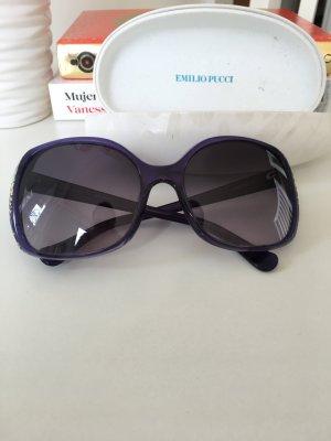 Sonnenbrille Emilio Pucci
