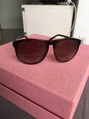 Sonnenbrille Emporio Armani