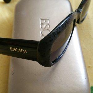 Escada Glasses black