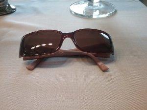Sonnenbrille Eschenbach
