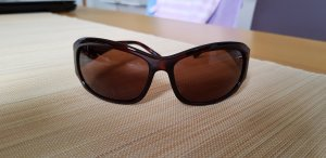 Esprit Glasses brown