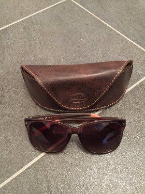 Sonnenbrille - F O S S I L