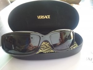 Sonnenbrille Fa. Versace