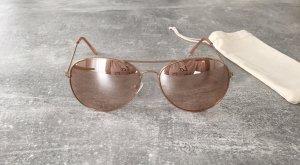 Sonnenbrille Fashion
