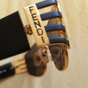 Fendi Glasses black