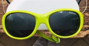 Braun Classics Glasses multicolored