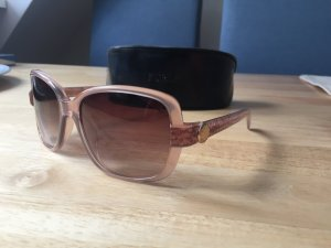 Furla Sunglasses pink