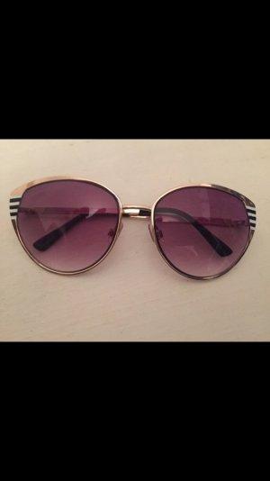 Sonnenbrille GAP USA