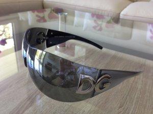 Sonnenbrille gekauft bei Bianga Optik in Much Haupstrasse .