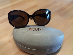 Sonnenbrille George Gina & Lucy