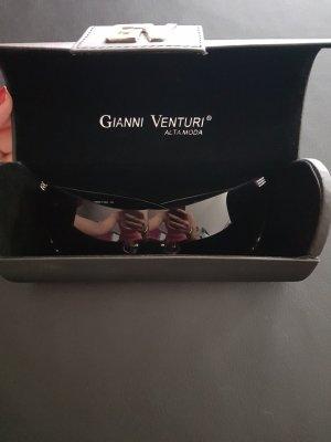 Sonnenbrille Gianni Venturi