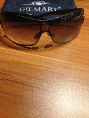 Sonnenbrille Gilmart