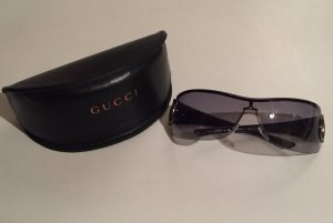 Sonnenbrille  Gucci ****