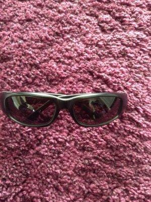 Sonnenbrille gucci edel