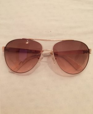 Guess Glasses light pink