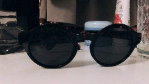 Sonnenbrille H&M