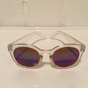 Sonnenbrille- H & M