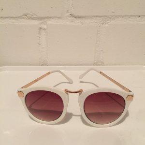 Sonnenbrille - H & M