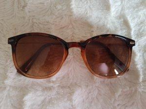 Sonnenbrille H&M Leo