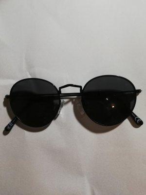 Sonnenbrille H&M schwarz wie neu