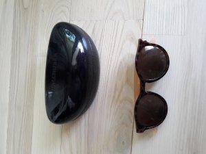 Sonnenbrille Hallhuber