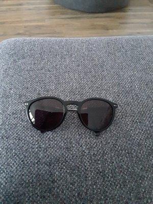 Sonnenbrille Hilfiger