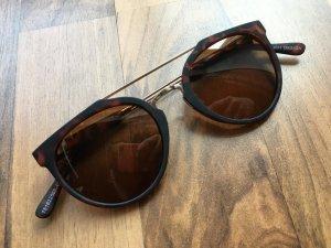 Sonnenbrille, Hipster