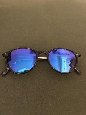 Sonnenbrille Illesteva