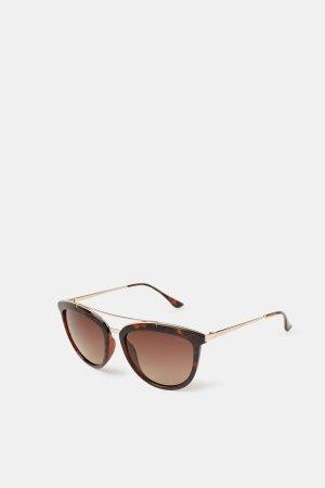 Sonnenbrille im Materialmix …NEU… Esprit Kollektion 2018