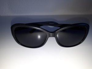 Sonnenbrille * inface *