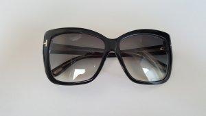Sonnenbrille IRINA von Tom Ford
