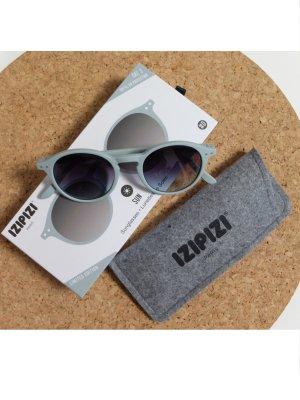 Sonnenbrille - Izipizi