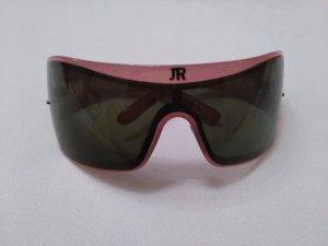 John Richmond Gafas de sol rosa claro-rosa