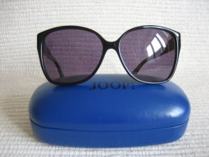 sonnenbrille joop top zustand schwarz