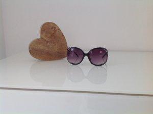 Kenneth Cole Sunglasses black