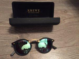 Sonnenbrille Krewe St Louis