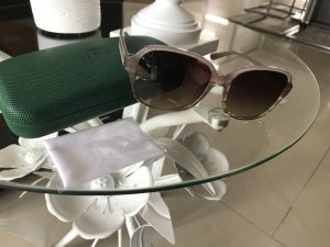 Sonnenbrille Lacoste