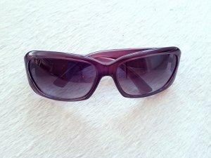 Sonnenbrille Laura Biagotti