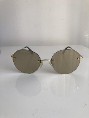 Sonnenbrille Le Specs