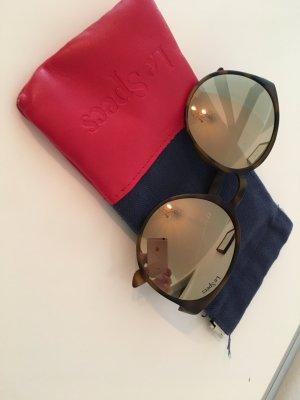 Sonnenbrille Le Specs Swizzle