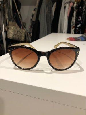 Sonnenbrille leo