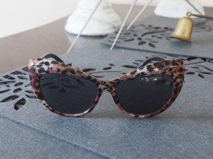 Sonnenbrille LEO-LOOK