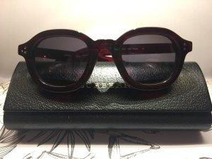 Sonnenbrille Lesca Lunetier