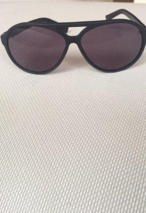 Sonnenbrille Liebeskind