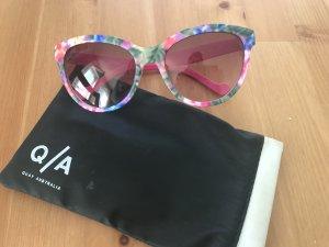 Sonnenbrille Liu Jo