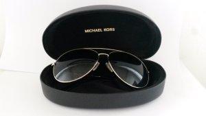 Sonnenbrille M3403S Aviator von **MICHAEL KORS**